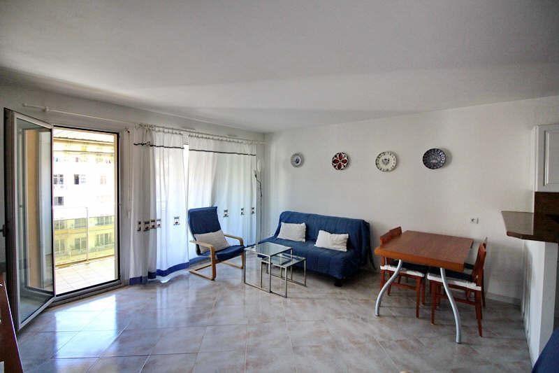 Affitto appartamento Nice 100850€ CC - Fotografia 4