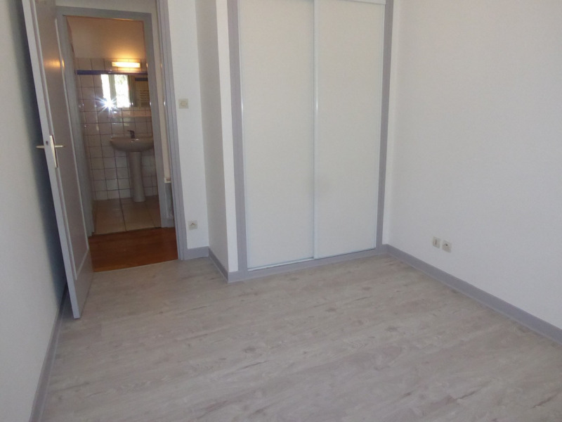 Location appartement Vals-les-bains 380€ CC - Photo 7