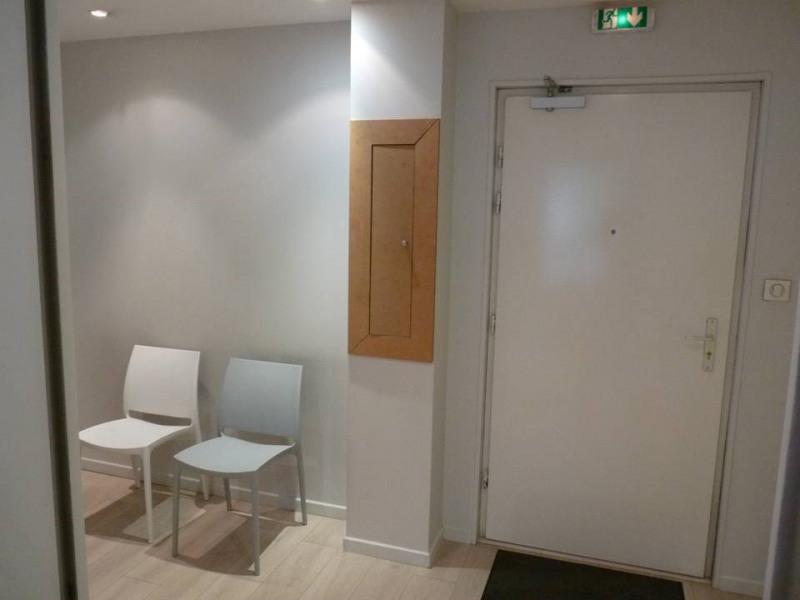 Venta  apartamento Saint-etienne 92000€ - Fotografía 6