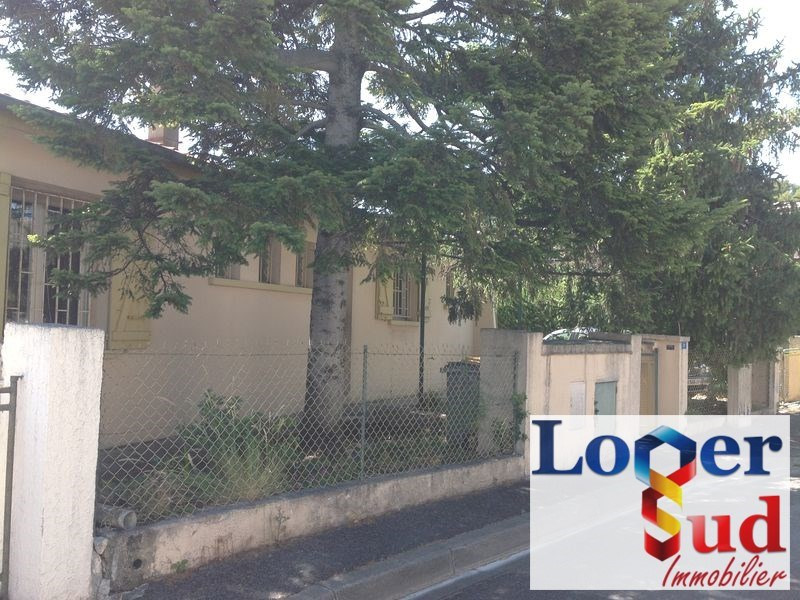 Vente maison / villa Montpellier 258000€ - Photo 2