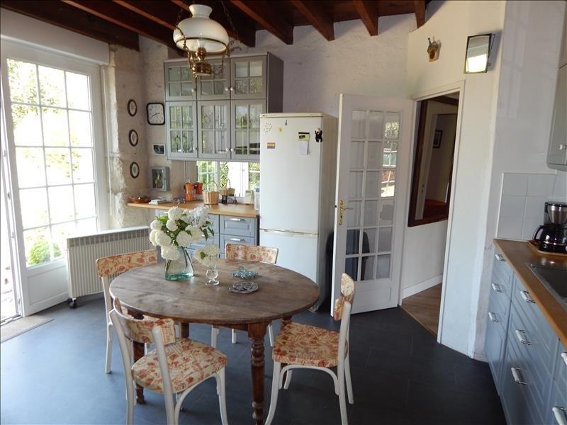 Sale house / villa Vendome 281000€ - Picture 7