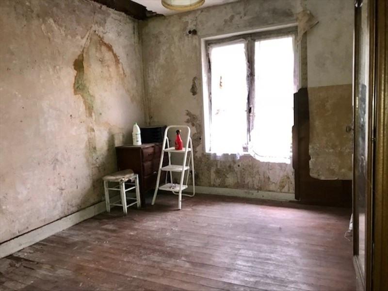 Revenda casa Forges les bains 180000€ - Fotografia 5