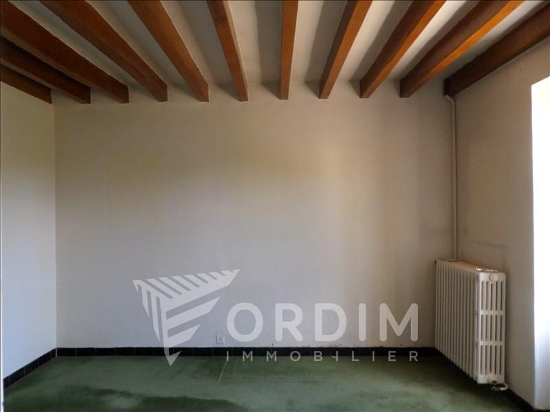 Sale house / villa Cosne cours sur loire 89000€ - Picture 4