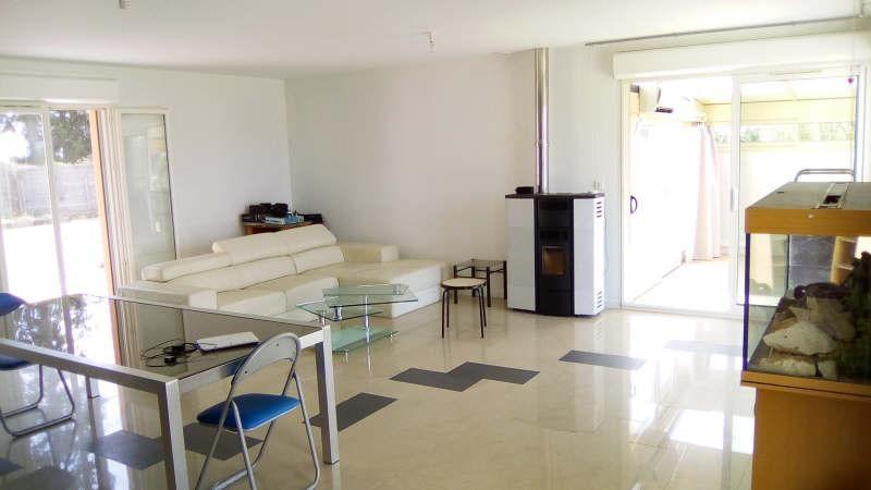Vente maison / villa Limoges 224000€ - Photo 3