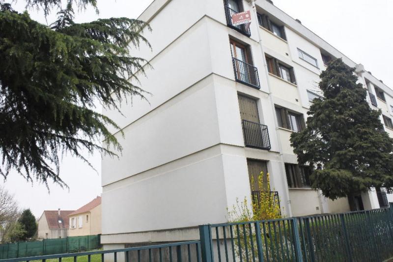 Sale apartment Montigny les cormeilles 149000€ - Picture 1