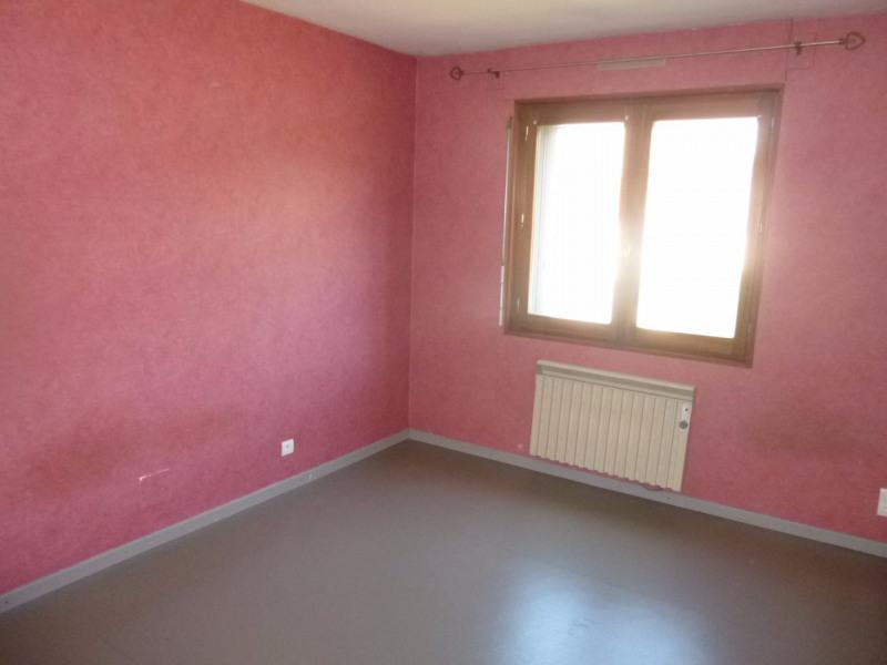 Location appartement Avignon 750€ CC - Photo 9