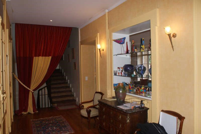 Vente de prestige maison / villa Pau 810000€ - Photo 5
