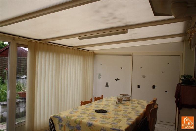 Vente maison / villa Douai 155000€ - Photo 3