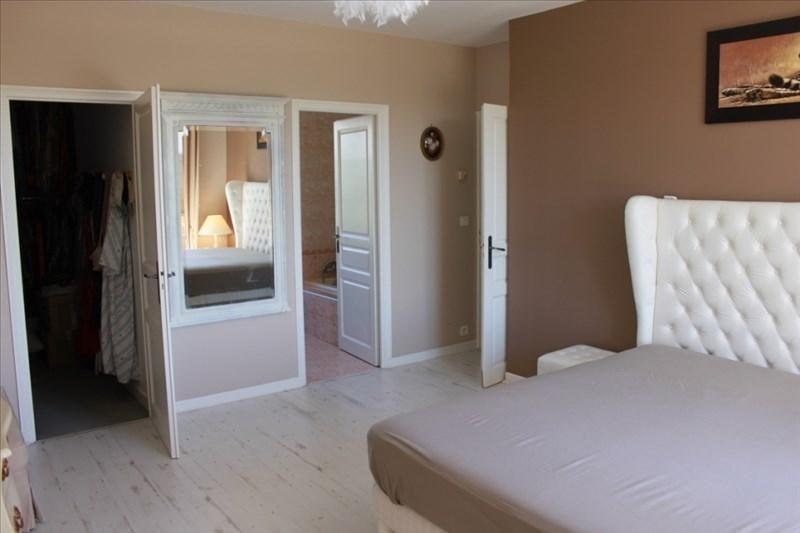 Sale house / villa St sorlin de vienne 415000€ - Picture 18