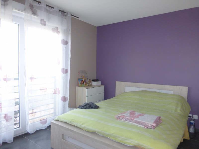 Sale apartment Cuers 228000€ - Picture 5