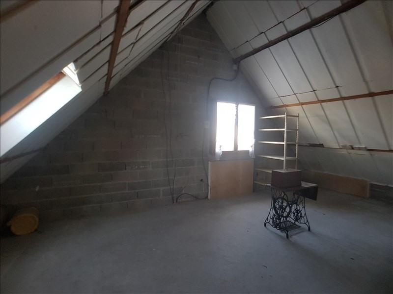 Sale house / villa Brie comte robert 321000€ - Picture 7