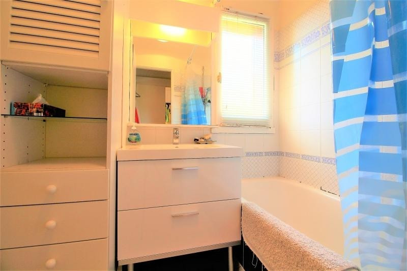 Vente appartement Deauville 254 400€ - Photo 10