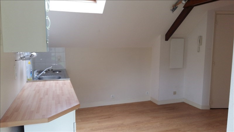 Location appartement Pace 402€ CC - Photo 1