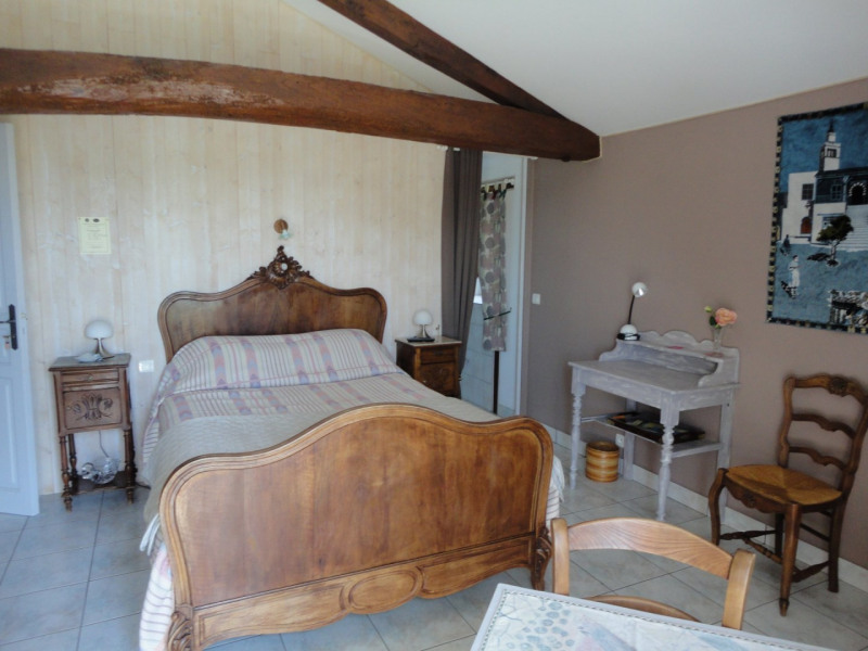 Deluxe sale house / villa Feytiat 595000€ - Picture 8