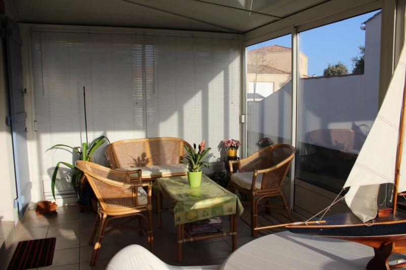 Vente maison / villa Olonne sur mer 294000€ - Photo 6