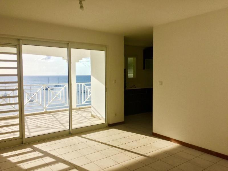 Vente appartement Les trois ilets 322875€ - Photo 3