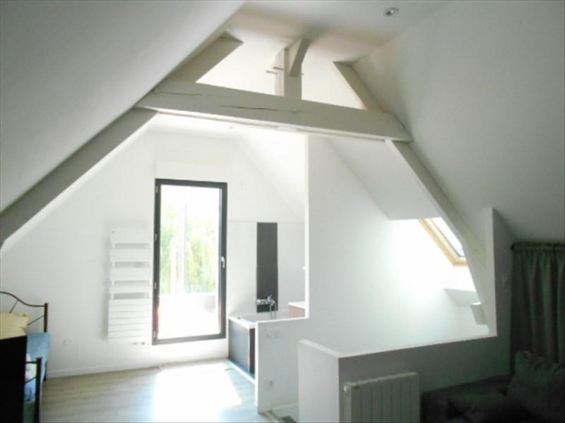Vente maison / villa St marc sur mer 329175€ - Photo 3