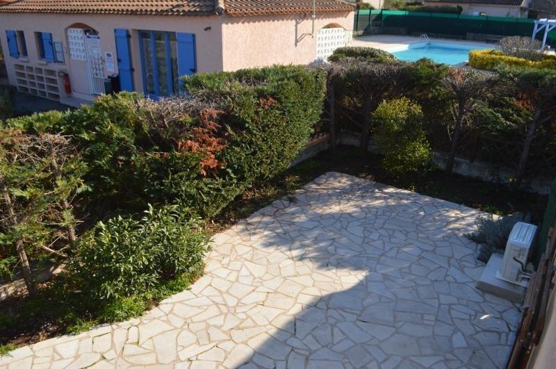 Produit d'investissement maison / villa La motte 136000€ - Photo 2