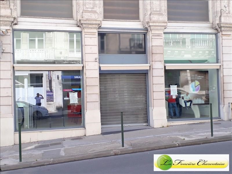 Location local commercial Angouleme  - Photo 6