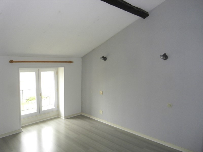 Rental apartment Cognac 508€ CC - Picture 5