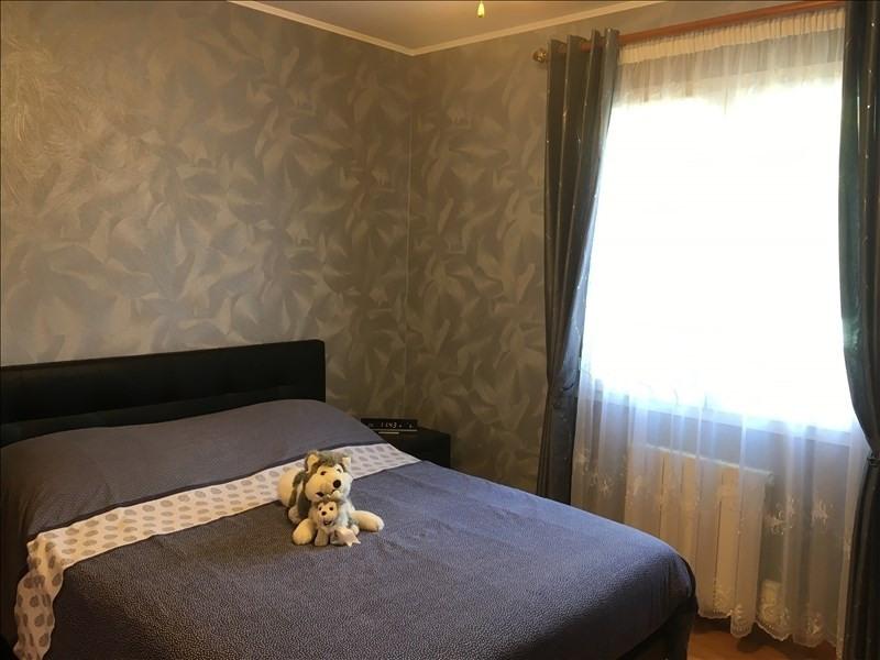 Venta  casa Tercis les bains 271950€ - Fotografía 7