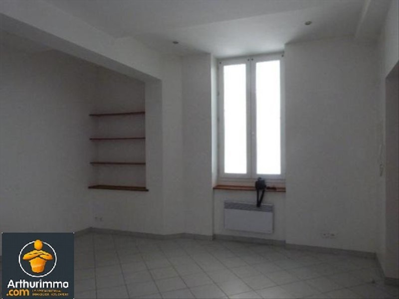 Sale building Clermont l herault 249 000€ - Picture 6