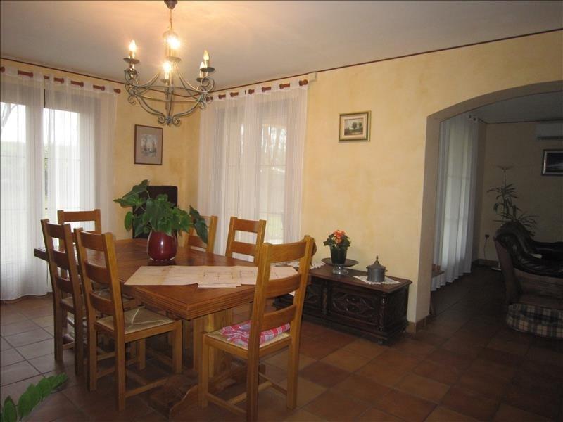 Vente maison / villa Labouquerie 275000€ - Photo 6