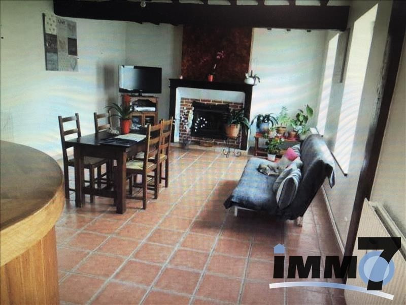 Sale house / villa La ferte sous jouarre 159 000€ - Picture 4