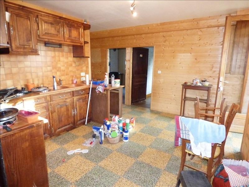 Vente maison / villa St pourcain sur sioule 185000€ - Photo 5
