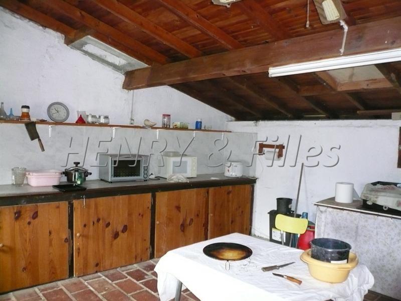 Life annuity house / villa Samatan 10 min 150000€ - Picture 25