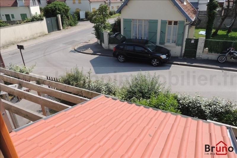 Verkoop  huis Le crotoy  - Foto 16