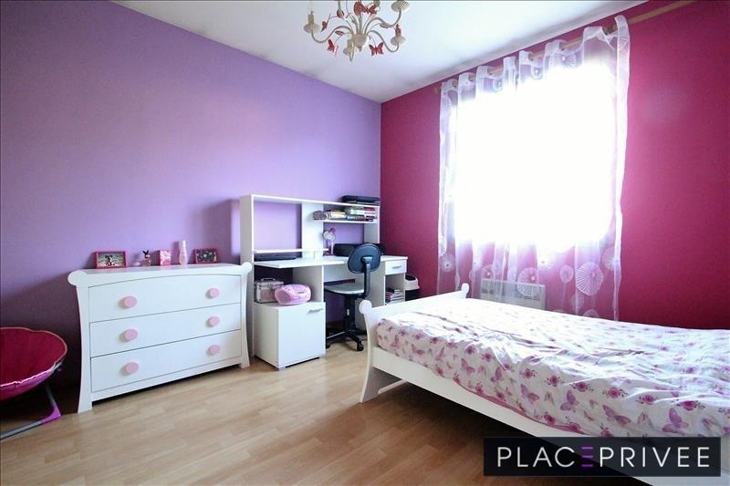 Sale house / villa Ludres 330000€ - Picture 10