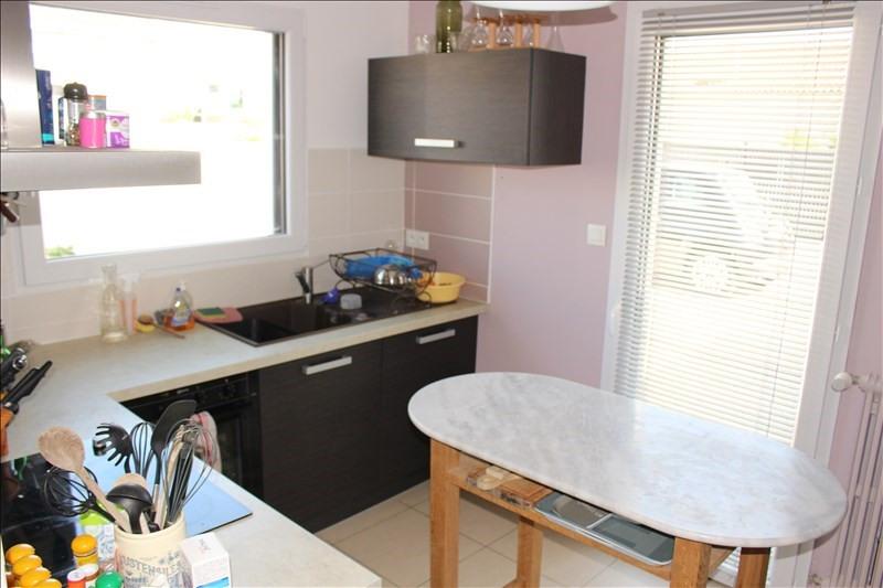 Sale house / villa Chatelaillon plage 446250€ - Picture 4
