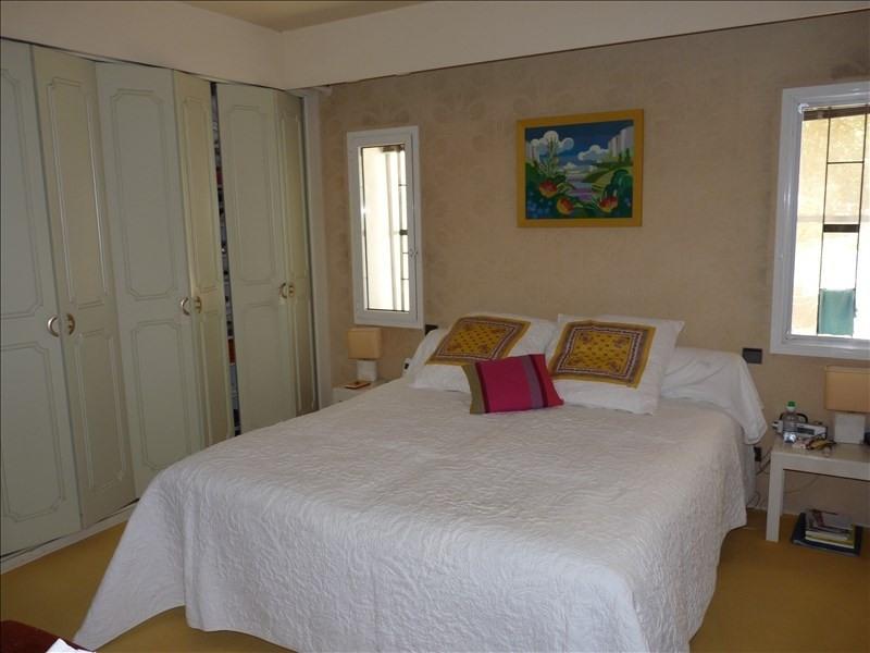 Vente maison / villa Agen 297000€ - Photo 6