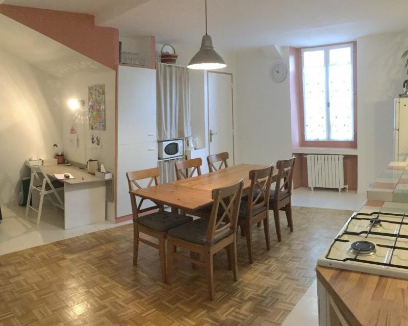 Vente maison / villa Aouste-sur-sye 150000€ - Photo 3