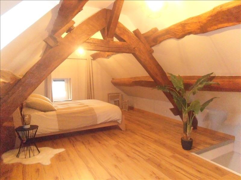 Sale house / villa Laives 133000€ - Picture 7