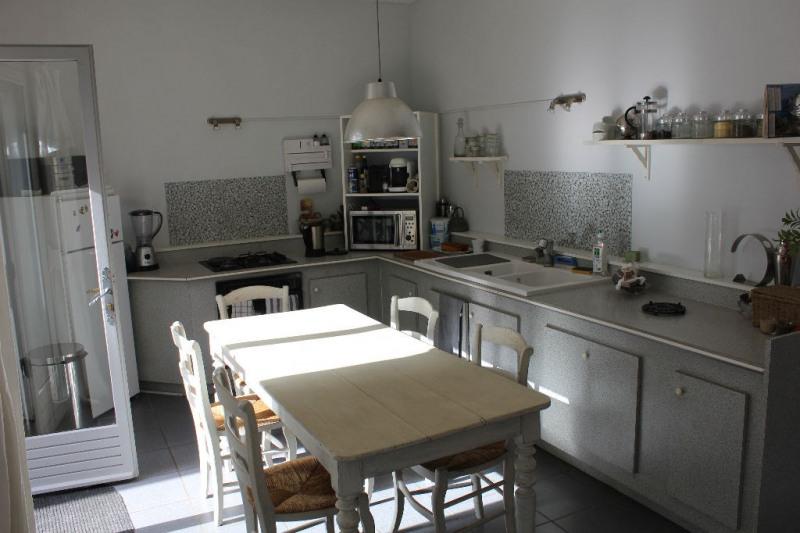 Vente maison / villa Hesdin 295000€ - Photo 7