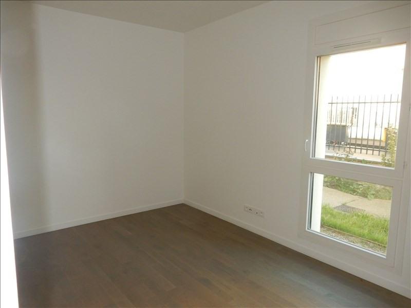 Rental apartment Garges les gonesse 994€ CC - Picture 10