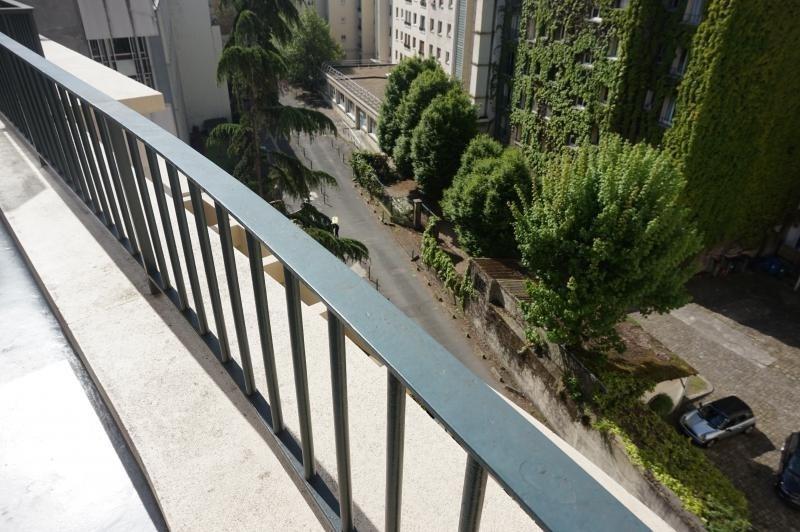 Rental apartment Neuilly sur seine 970€ CC - Picture 4