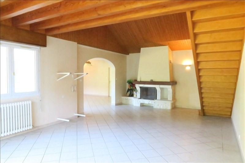 Vente maison / villa St palais sur mer 548000€ - Photo 3