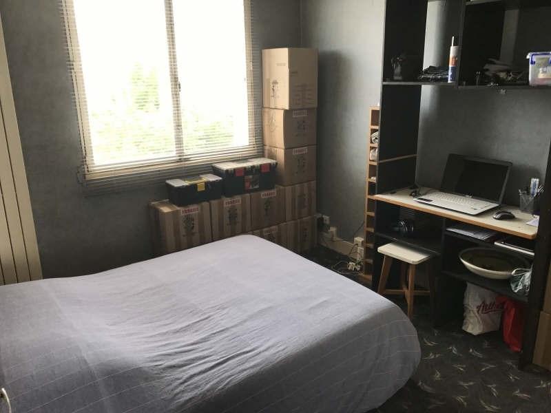 Venta  apartamento Houilles 219000€ - Fotografía 5