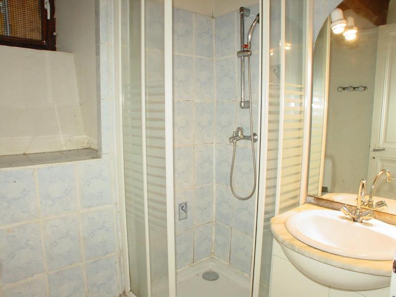 Vente maison / villa Devesset 138300€ - Photo 5