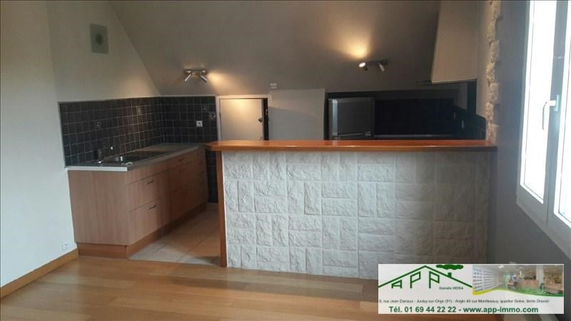 Vente appartement Athis mons 147 000€ - Photo 4