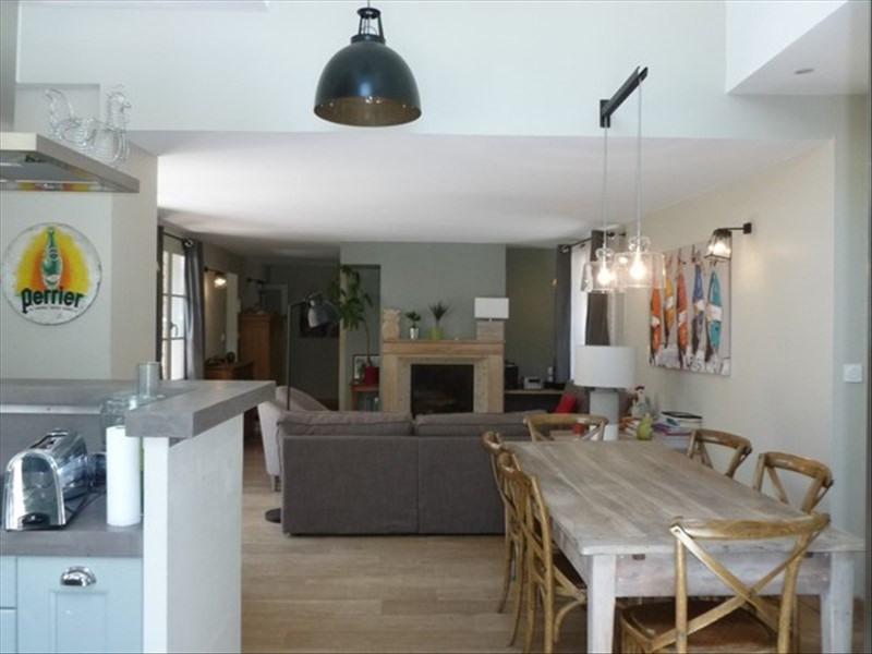 Vente de prestige maison / villa Honfleur 780000€ - Photo 4