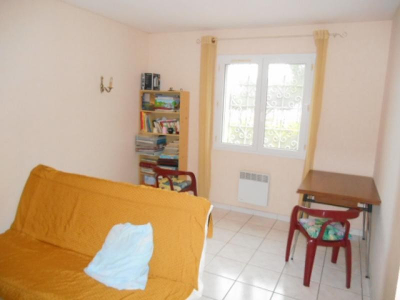 Sale house / villa St cyprien 540000€ - Picture 4
