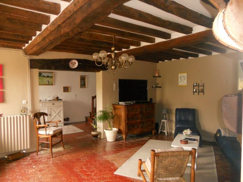 Sale house / villa Falaise sud 10 mns 159900€ - Picture 1