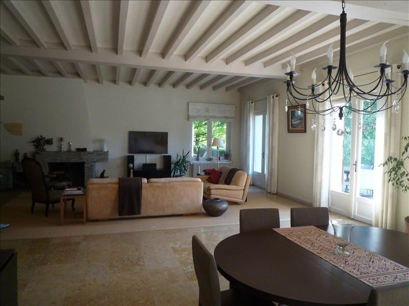 Vente de prestige maison / villa Vienne 749000€ - Photo 4