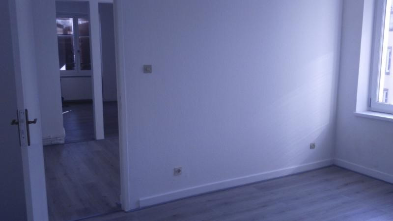 Rental apartment Mulhouse 440€ CC - Picture 6
