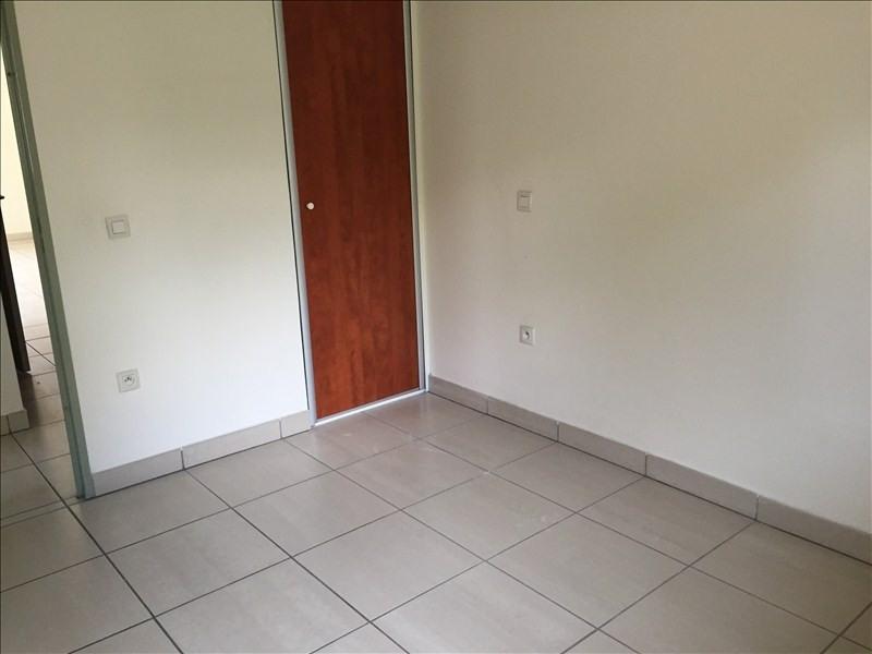 Venta  apartamento La possession 231000€ - Fotografía 8