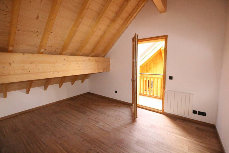 Vente appartement Vaujany 348 000€ - Photo 7